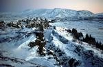 Pingvellir - Dave Banks Photography