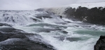 Gullfoss - Dave Banks Photography